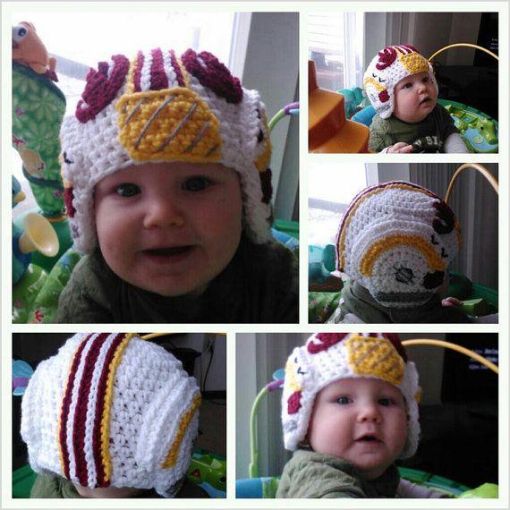 Crochet X Wing : luke skywalker crochet cap star wars darth crochet crochet hats ...