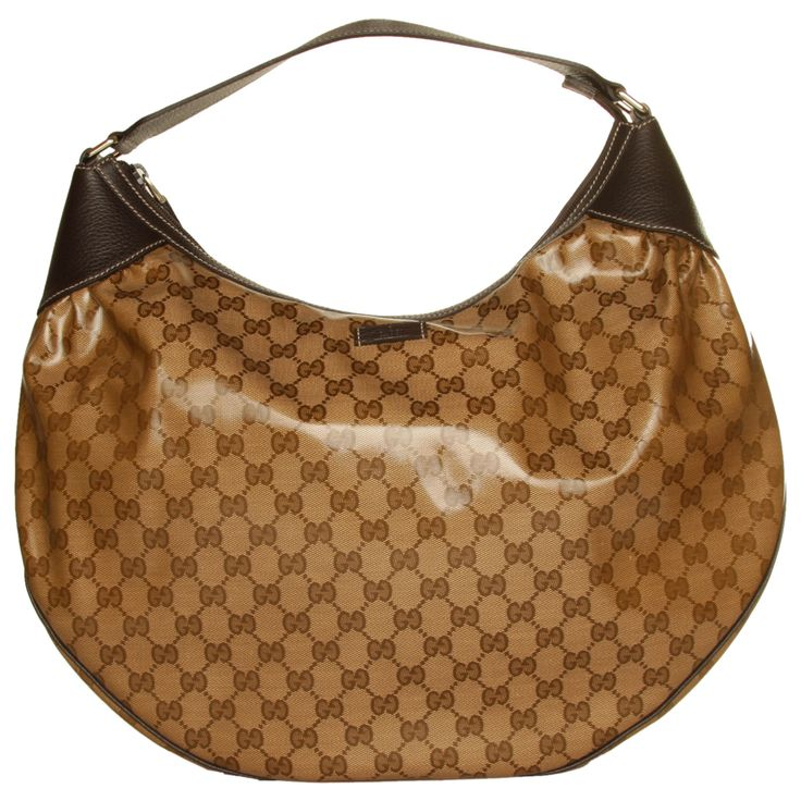 Available Sale.. 714,94 € Gucci 289720_521753_05 - IWG Shop