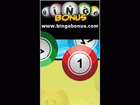 Bingo is practically a home entertainment match. You may play bingo for enjoyable online. There are numerous bingo web sites now which allow you to play online bingo match. Over on the internet bingo you will have the ability to take pleasure in its same pleasure and exhilaration as in case of true casino there you are. Online gambling enterprises understand that there is an increasing passion in playing on the internet bingo for money and promotion bigger and larger prizes.