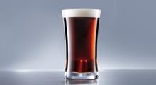 Beer Basic - moderní sklenice na pivo