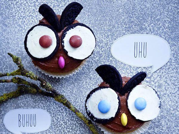 55 best Halloween Party images on Pinterest Halloween parties - würmer in der küche