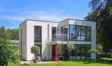 Ferienhaus Zinnowitz in Zinnowitz (Seebad) - hier will ich Urlaub machen!