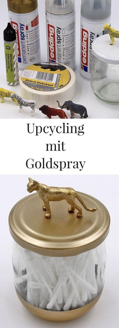 25+ melhores ideias de Gläser für dekoration no Pinterest - dekoration für badezimmer