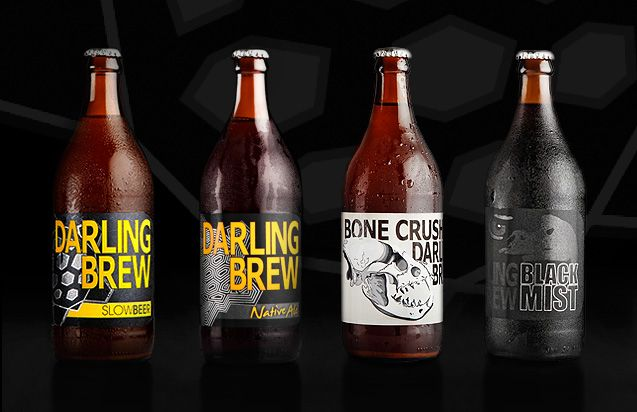 405 best beers we love images on pinterest brew your own for How to brew your own craft beer