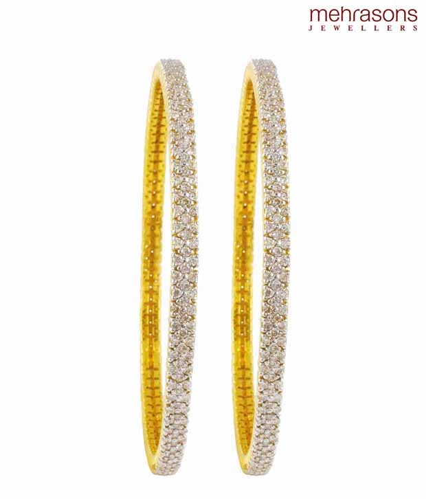 #Snapdealbestproducts http://www.snapdeal.com/product/mehrasons-diamond-studded-pair-of/296143?pos=1;1215