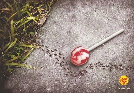 tendencias de consumo: Wellbeing (El bienestar)