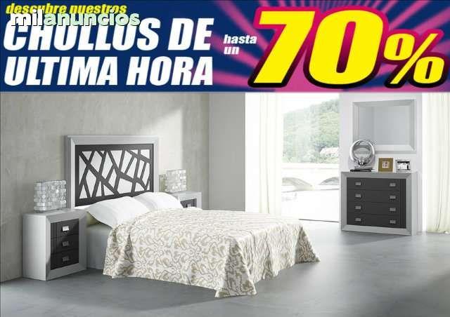 30 best dormitorios de matrimonio images on pinterest for Muebles ubeda