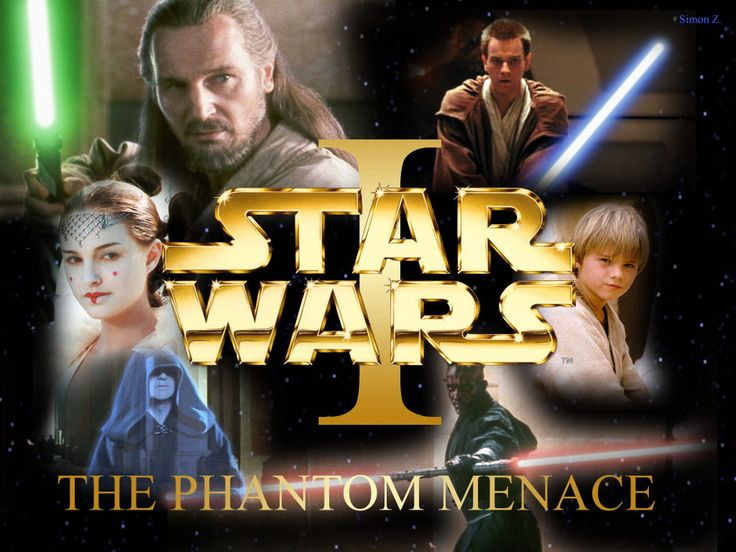 Star Wars Characters Wallpaper Star Wars Star Wars Characters Wallpaper Classic Star Wars Star Wars Characters
