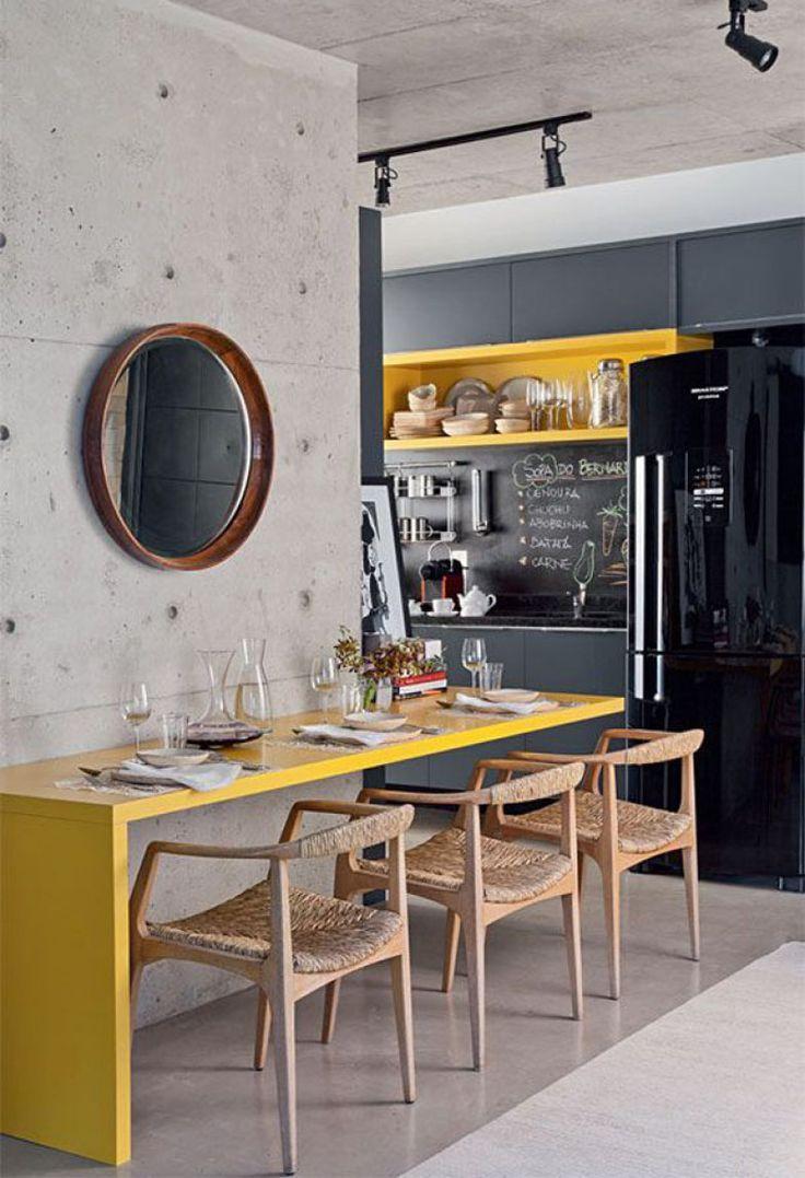 04-retrospectiva-9-ambientes-amarelos-que-fizeram-sucesso-no-pinterest-em-2015