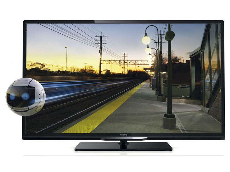 les 120 meilleures images propos de televiseur pas cher sur pinterest samsung tvs et sony. Black Bedroom Furniture Sets. Home Design Ideas
