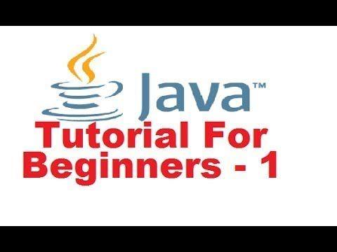 Tuples, strings, loops python 3 programming tutorial p. 2 youtube.