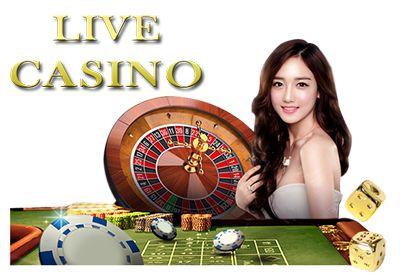 Tempat Main Roulette Online Indonesia  http://queenbola99.org/tempat-main-roulette-online-indonesia/
