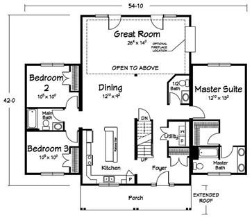 house plan 4 bedroom apartments for rent further nc modular house