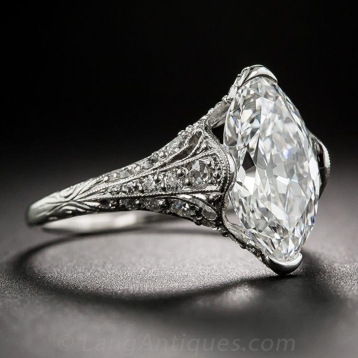 Great Deals On Diamond Rings