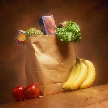 Alimentos para el humor: Construir el equilibrio emocional con la forma de comer.