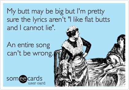 Thats my song! quotes
