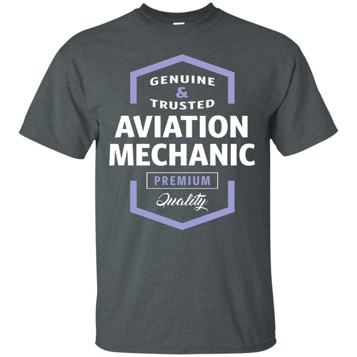 Aviation mechanic on pinterest factory work aviation for Mechanic shirts with logo