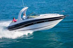 New 2012 Four Winns Boats V285 Bowrider Boat Boat - iboats.com