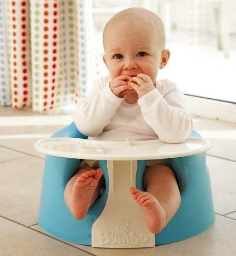 Bandeja para cadeira de descanso Bumbo – Play tray