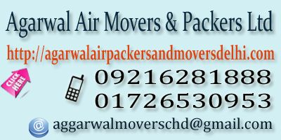 http://packersandmoversindelhi.6th.co.in/