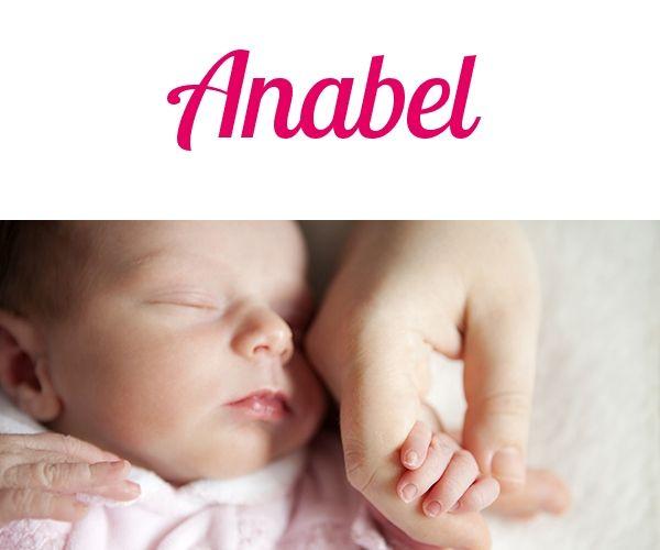 52 tolle Mädchennamen ohne Vokalendung Herkunft: Englisch, Spanisch, Bedeutung: -