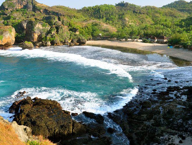 Inilah Alasan Kenapa Harus Berkunjung Ke Tempat Wisata Di Yogyakarta Terbaru