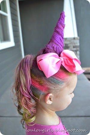 Crazy-Hair-Day-Ideas (24)