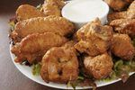 Slow-cooker chicken wings are a family-friendly recipe that is convenient for the cook who is short on time. Toss the ingredients in the slow cooker in the morning and set the timer, and you'll come home to dinner waiting for you. Plus, the slow cooker allows you to experiment with new sauces and flavors for the wings, meaning no one will get tired...