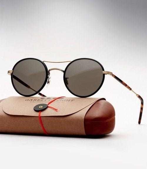 perfect #sunglasses