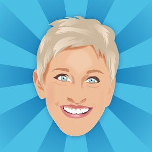 Download Ellen's Emoji Exploji android for free -  http://apk-best.com/ellens-emoji-exploji/