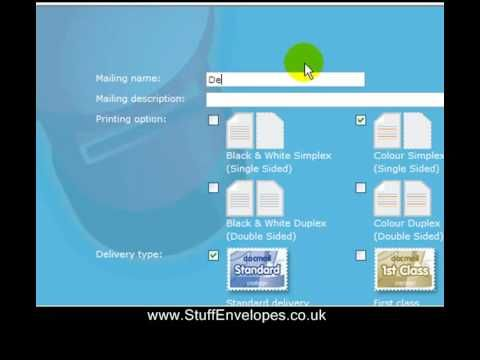 Envelope Stuffing Jobs Stuffing Envelopes Work At Home Business - http://moneyfromhome.ioes.org/envelope-stuffing-jobs-stuffing-envelopes-work-at-home-business/