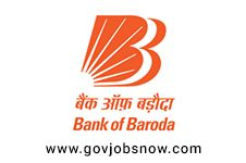Bank of Baroda has published latest recruitment notification for Probationary Officer posts. Eligible candidates can apply for Bank of Baroda jobs by filling up given recruitment/application forms. For Bank of Baroda Po, Graduate Jobs and Post Graduate Jobs Check out this notification