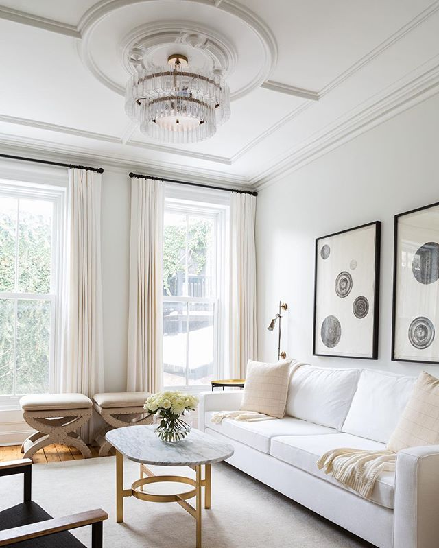 White Interiors 532 best white & cream interiors images on pinterest | live, home