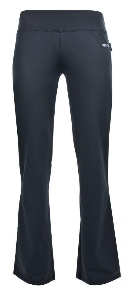 Dámské kalhoty MARTES | Freeport Fashion Outlet