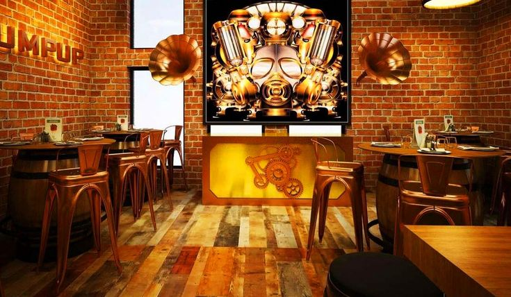 Best Party Place -Found The Best clubs and bars Nightlife & Dance for Queen's in Delhi NCR The Queen's Bar is a beautiful synergy of all that makes an evening to remember. AND get amazing restaurant deals, offers on food & dining On Party Ponder