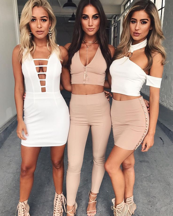 25+ Best Ideas About 21st Birthday Outfits On Pinterest