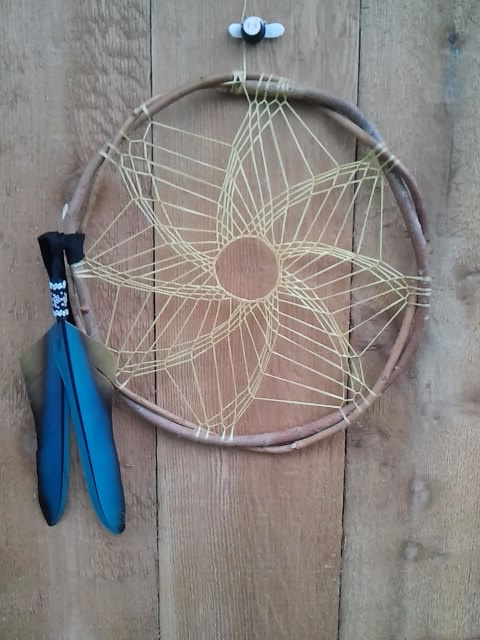 best 25 dream catcher patterns ideas on pinterest dream