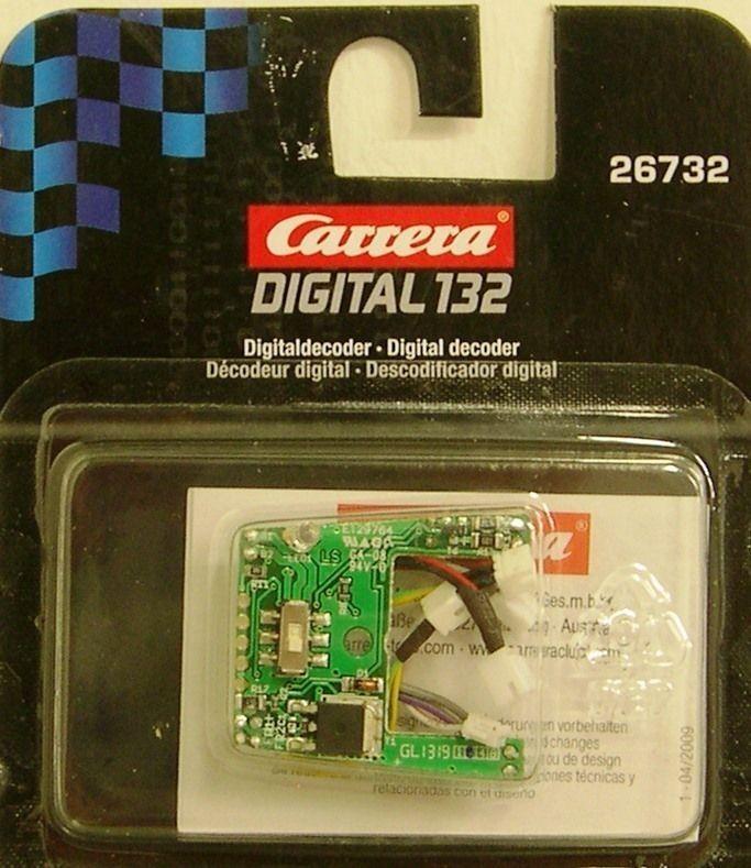 Carrera D132 Decoder. Momentan noch für 18,95 zu haben. Die werden in zukunft deutlich teurer  http://rover.ebay.de/rover/1/707-53477-19255-0/1?mtid=824&ipn=psmain&kwid=902099&customid=&kw=lg&icep_item=281713437329&toolid=10001&mpre=http%3A%2F%2Fwww.ebay.de%2Fitm%2F281713437329%3Fclk_rvr_id%3D850559159263%26rmvSB%3Dtrue&icep_vectorid=229487&icep_ff3=2&campid=5337709020&pub=5575077865&cguid=02aa5e0a14e0a60287328b52fdb53041
