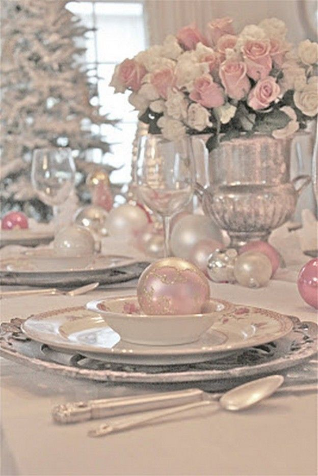 best 25+ christmas tablescapes ideas on pinterest | xmas table