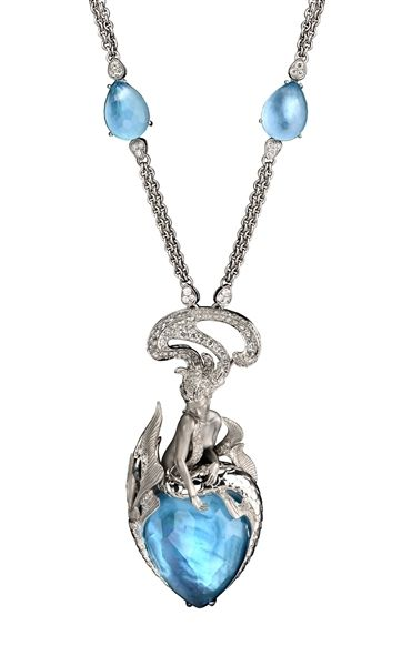 picture blue kit necklace london heath topaz of secret simmer the silver