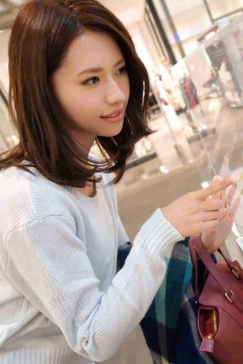 Ayumu Kazami Japanese Beauty 2 Pinterest Posts Anna
