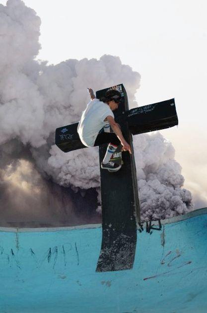 Loose Lips Sink Ships SDS #surf #skat #tumblr @sds.com.au