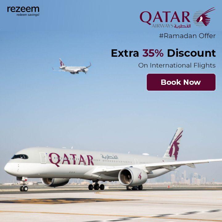 Qatar Airways Promo Codes Book Flight Tickets Qatar Airways Promo Codes