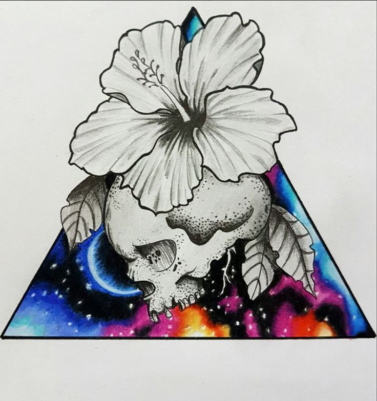 Entry by Yami U-c for our Inked competition.