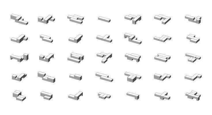 Typology Matrix