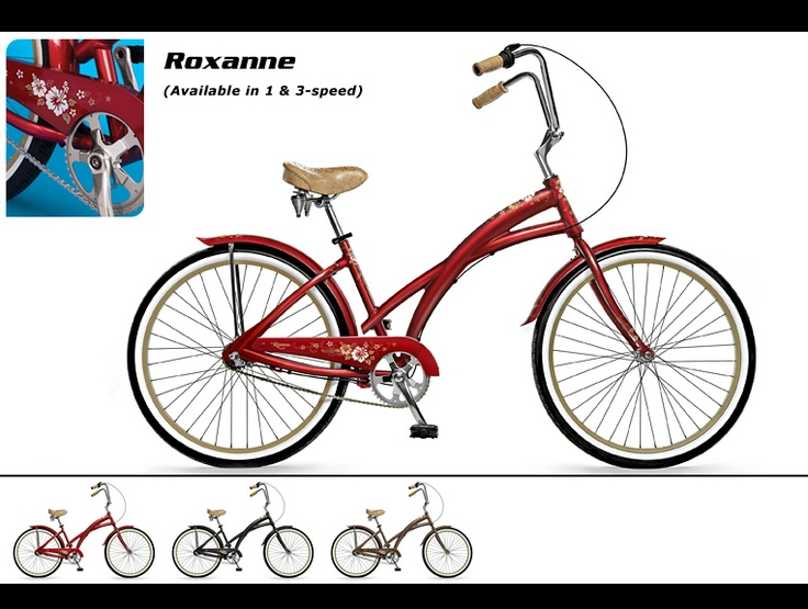37 Best Thinking About Wheels Images On Pinterest Bicycles