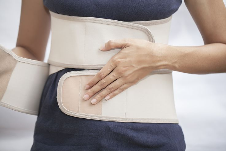 For women with fibromyalgia, even common tasks like cleaning the house or putting on socks can can worsen muscle aches. Discover the top 14 gadgets to ease discomfort throughout your day.