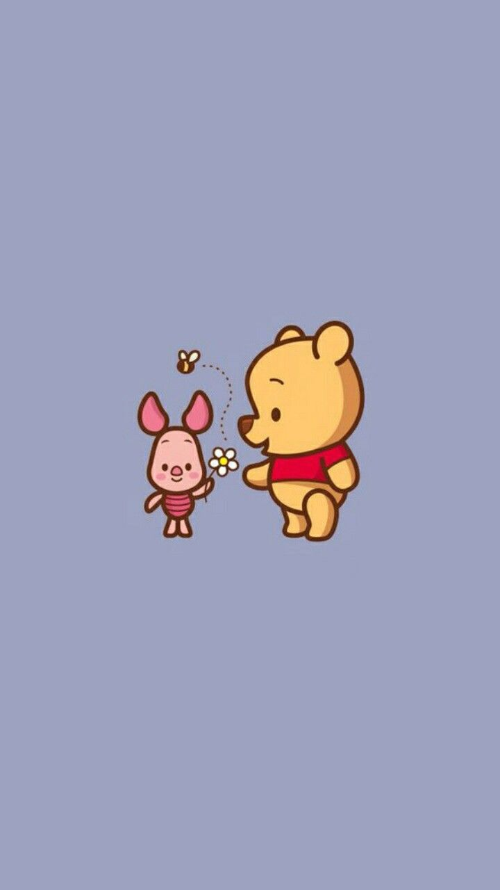 63 Best Piglet Images On Pinterest Pooh Bear Iphone
