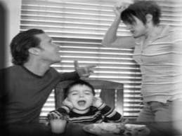 DESARROLLO Y MOVIMIENTO EN EQUILIBRIO A.C.: CÓMO DEJAR DE PELEAR EN LA PAREJA Y SALIR GANANDO