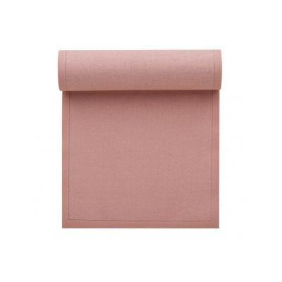 Role bavl. prostírání, pastelová růžová 48x32, 12ks Kliknutím zobrazíte detail obrázku.